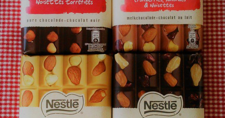 L'Atelier (Nestlé)
