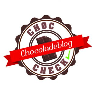 Choc Check chocoladeblog
