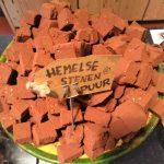 Arti Choc Amsterdam chocolaterie