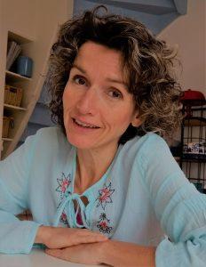 Choc Check chocoladeblog Danielle van Schaik
