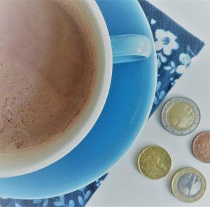 chocoladeberoep