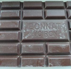 chocolade hitte