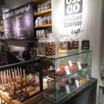 Chocolate Company Amsterdam