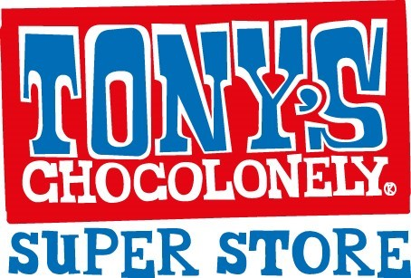 Tony's Chocolonely opent Super Store in Amsterdam