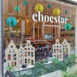 Chocstar Amsterdam