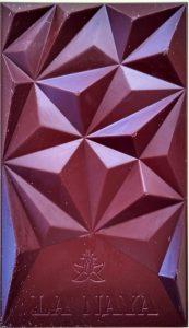 La Naya chocolade review